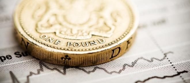 What a weak Pound means for the UK Economy