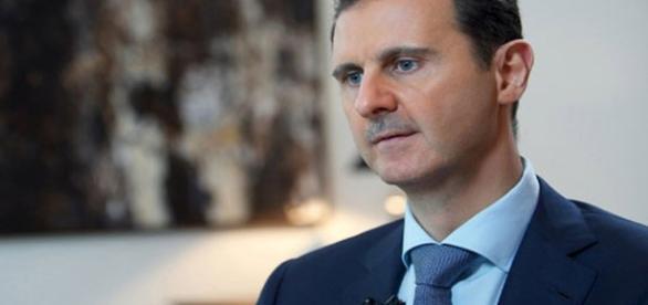 Assad nomina il nuovo esecutivo siriano