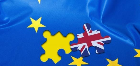 BREXIT. Referendum pentru BREXIT sau ramanerea in UE - libertatea.ro