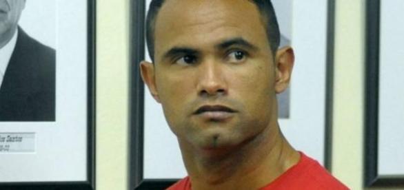 Bruno admite omissão como maior erro em caso Eliza Samudio   JBr. - com.br