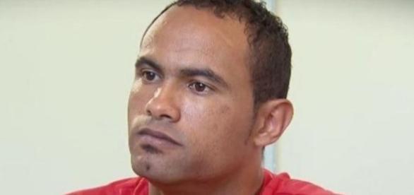 Bruno Fernandes foi condenado a 22 anos de prisão, em 2013