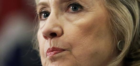 FBI Successfully Recovers Hillary Clinton's Deleted Emails - iotwreport.com