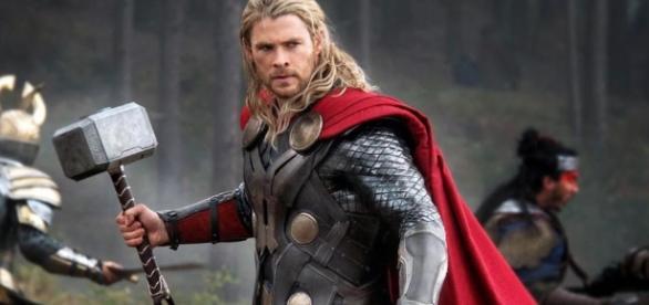 Filme será o terceiro longa solo do herói