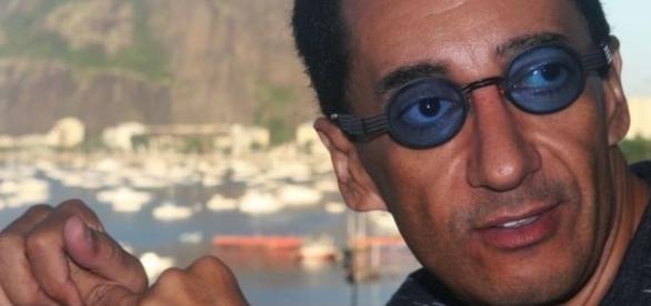 Jorge Kajuru não morreu, diz assessor