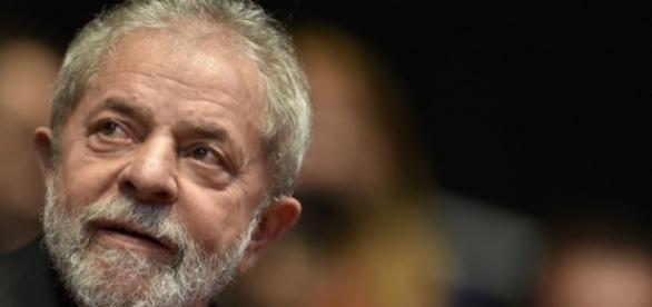 """Lula declara: """"não tenho medo da prisão"""", em entrevista para revista alemã"""