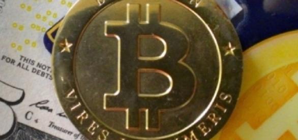 No Brasil, moeda virtual Bitcoin serve até na hora de