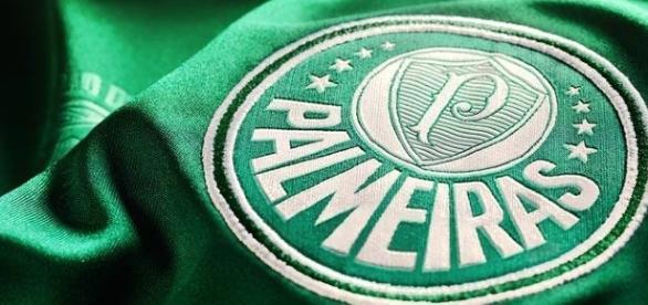 O Palmeiras quer a vitória para se isolar na liderança do Brasileirão