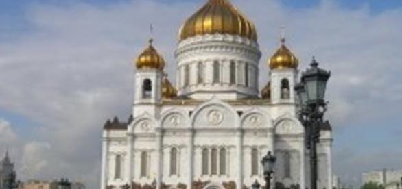 Rússia proíbe evangelização | Rádio Gospel Evangélica