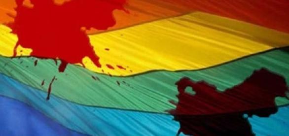The New York Times trata da violência LGBTfóbica no Brasil.