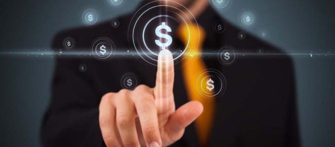 Compras in-app: ¿Un método de financiación en crecimiento?