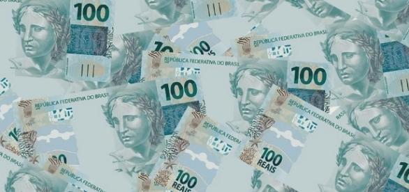 Blog do Alex Santana - A Voz da Notícia!: PT poderá gastar até R ... - blogspot.com
