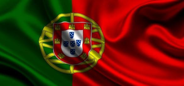 Força Portugal, o sonho está muito perto