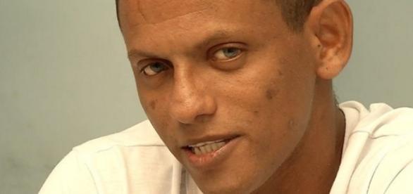 Irmão de Bruno dá entrevista exclusiva