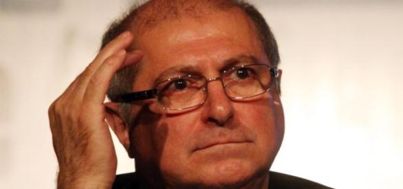 Justiça bloqueou mais de R$ 100 milhões de contas bancárias