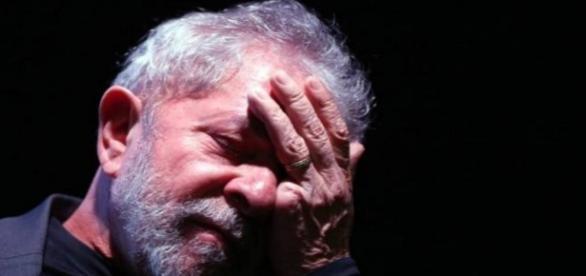 Lula já não é mais o mesmo, dizem amigos