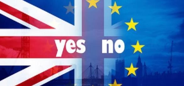 Marea Britanie NU va ieşi din Uniunea Europeană