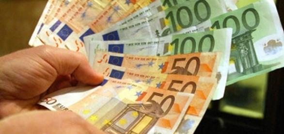 Oltre 600 mila euro di debiti col fisco per il Comune di Noto