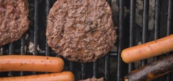 Descubra o que as redes de fast food escondem de você ... - hottfeed.com