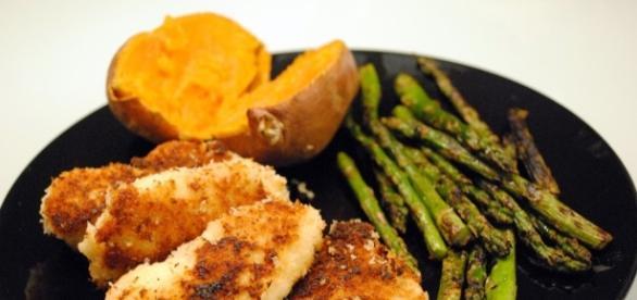 Apesar de tudo, alimentação saudável continua sendo fundamental para a saúde do coração