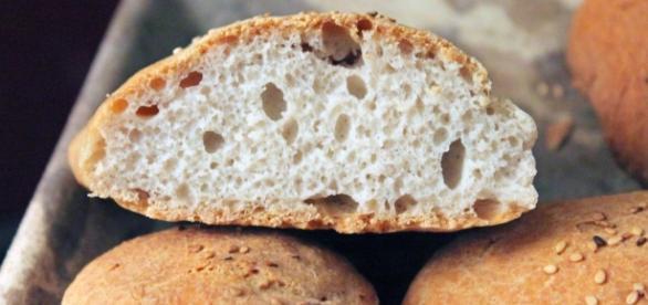 Celiaci: fecola di patate per sostituire la farina di grano
