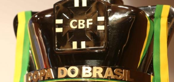 Fluminense x Ypiranga: ao vivo na TV e online