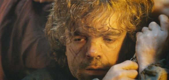 Game of Thrones é adiado e fãs ficam desolados