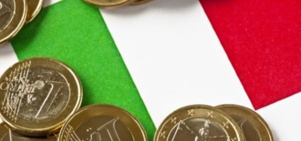 Italia ralentiza sus perspectivas de crecimiento económico
