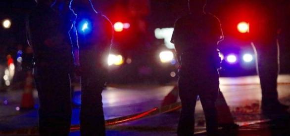 Man fatally shot by police in Minnesota; video investigated - San ... - mysanantonio.com