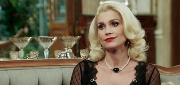 Novela 'Êta mundo bom' é o atual sucesso da Rede Globo de Televisão