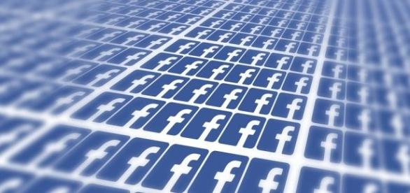 Novo golpe instala trojan no PC das vítimas e rouba dados das contas da rede social. (Foto: Pixabay)