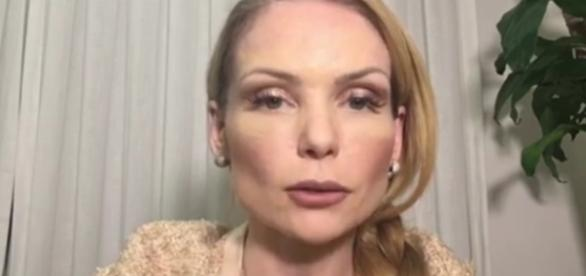 Pastora diz ter sido enganada pelo marido