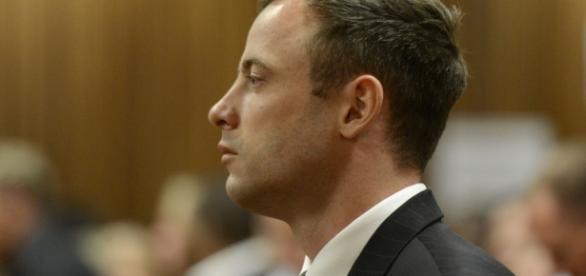 Pistorius released from prison, under house arrest - CNN.com - cnn.com