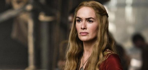 Quem se negaria a atuar em Game of Thrones?