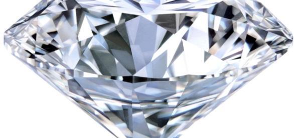 Round Cut Diamonds - yourdiamondteacher.com