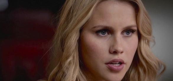 The Originals: Rebekah Mikaelson (Foto: Screencap/CW)