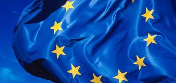 Vagas de emprego da União Europeia