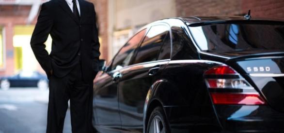 Vale a pena ser motorista de Uber? | Em Alta - com.br