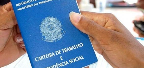 Abono do PIS e do Pasep começa a ser pago mês que vem - org.br