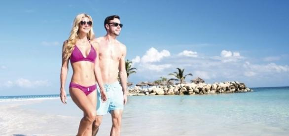 Adults Holidays | All Inclusive Holidays from First Choice - firstchoice.co.uk