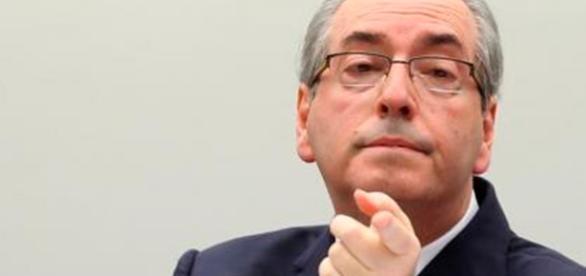Arquivos Eduardo Cunha - Jornal Correio do Brasil - com.br