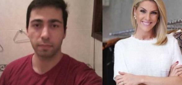 Caso em que fã de Ana Hickmann foi morto pode ter uma reviravolta