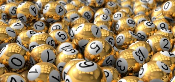 Confira os números sorteados na Lotofácil 1384