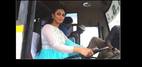 Divyanka Tripathi's character to try and commit suicide (Image source: YouTube)