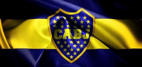 Independiente del Valle x Boca Juniors: ao vivo na TV e online