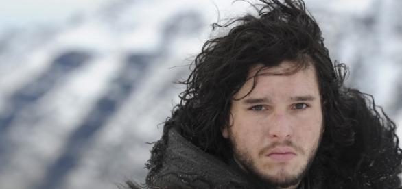 Jon Snow teria uma irmã gêmea em Game of Thrones?
