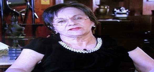 Maria da Penha: a denúncia que virou lei