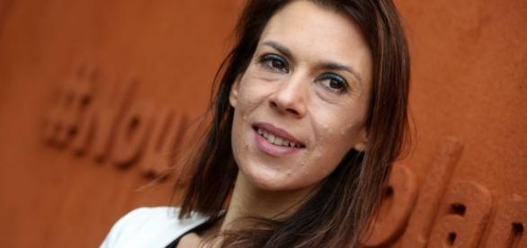Marion Bartoli, ses révélations sur sa perte de poids