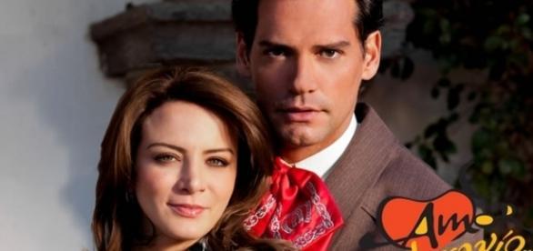 Novela fez muito sucesso no México