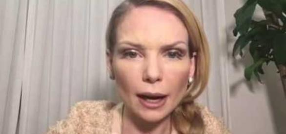 Pastora relata tudo que passou ao descobrir as atrocidades do marido