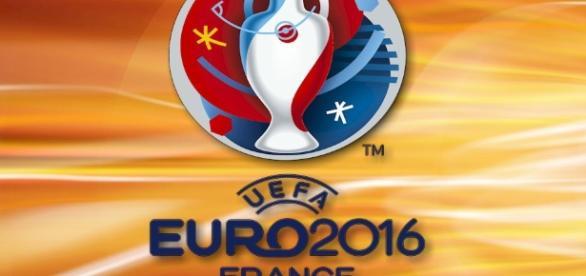 Portugal aguarda França ou Alemanha para a final